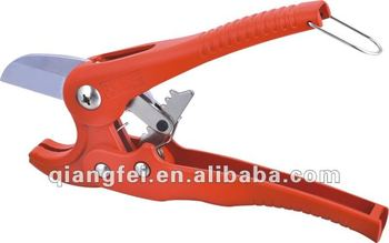 Metal Cutter with 35mm