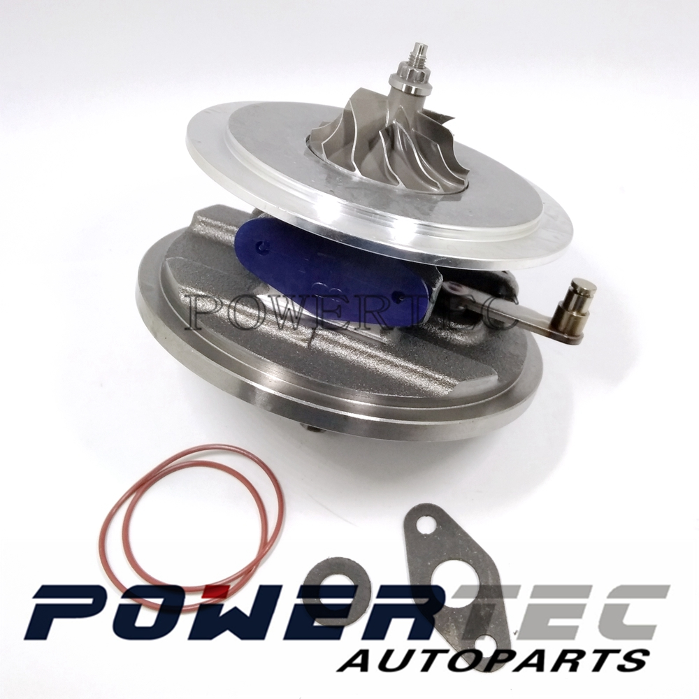 Turbocharger for Ford F-o-c-<strong>u</strong>-s 1.8 Lynx Euro 4 ; 115 bhp ; 742110-0004 ; 742110-0006
