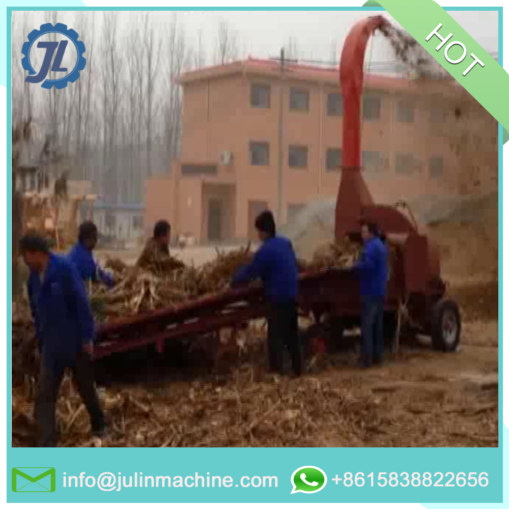 China best selling cow straw feed cutting machine for goat 9Z-30