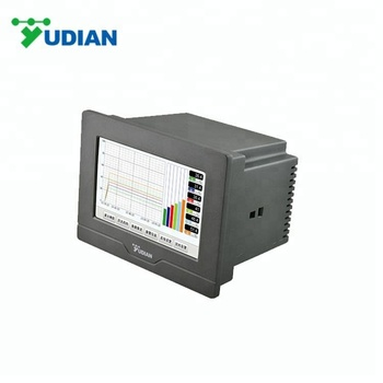 Good quality Yudian industrial digital data logger
