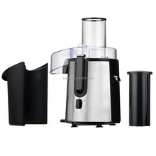 wide mouth power juicer as seen on TV
