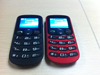 /product-detail/small-size-mobile-phone-with-big-button-china-wholesale-cell-phone-with-low-cost-60340832029.html