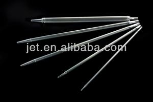 1ml Sterilized Aspirating Pipets