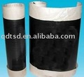 Heat Shrinkable Field Coating System