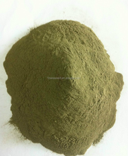 Natural Seaweed Ulva Lactuca powder