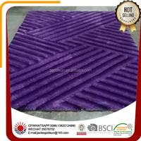 5d silk US STYLE handmade carpet and rug at lowest carpet prices
