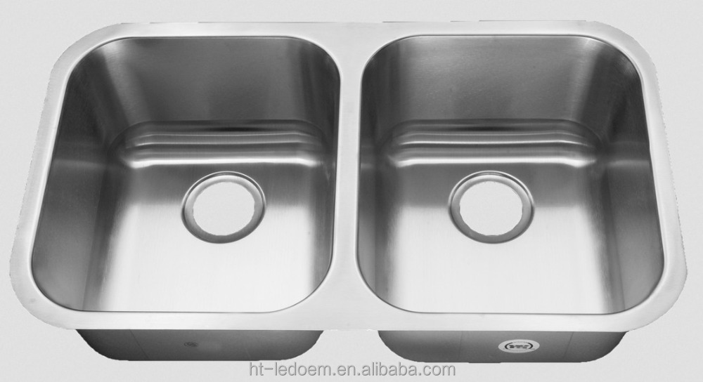 Stainless Undermount Sink, Stainless Undermount Sink Suppliers and ...