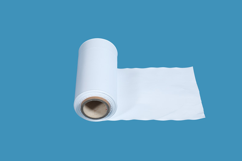 Professional hydrophobic pvdf membrane for pharmaceuticals / biological