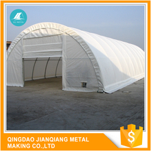 JQR3040 12x12 Permanent Workshop Canopy Storage Shelter Tent For Sale