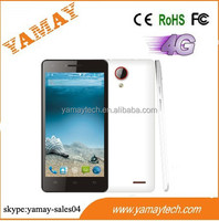 4g lte mobile dual sim wifi dual sim mobile without camera 5inch IPS 540*960 MTK6735 quad core 4g LTE smartphone