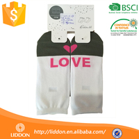 Wholesale Colorful Relax Funky Foot Sock Without Heel,Custom 100 Cotton Crew Japanese Women Tube Sock