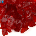 Wholesale Recycaled Broken Red Glass Aggregate