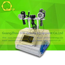 2015Excellent fat cavitation slimming equipment without side effects
