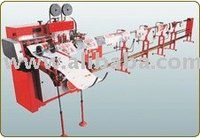 Saddle Wire Stitcher