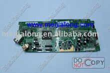 printer formater/mainboard for brother MFC5440