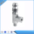 Relief Valve,Profortional Relief Valve, Safety Valve,