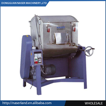 dry mixing machine and plastic raw material mixer
