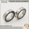 /product-detail/china-manufacturer-long-life-micro-pivots-bearings-60504660856.html
