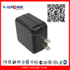 G Series AC DC USB Type