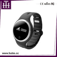 Onsite Checked Factory ODM Wifi Smart Watch