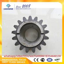 Changzhou Changlin Wheel Loader Parts Z30.6-14L planet gear