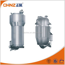 TQ-M series multifunctional extractor used for herb extracting