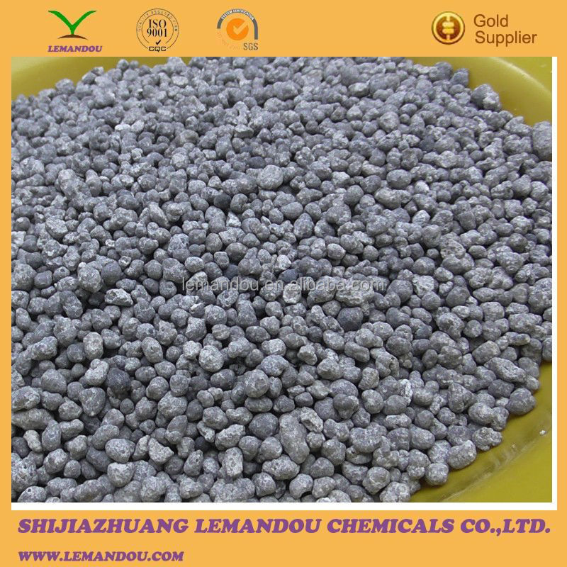 GTSP ( Triple Super Phosphate) Fertilizer TSP Granular for fetilizer