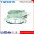 BXL type 100W explosion proof ceiling light