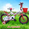 toy dirt bike hot selling gift for boys and girls