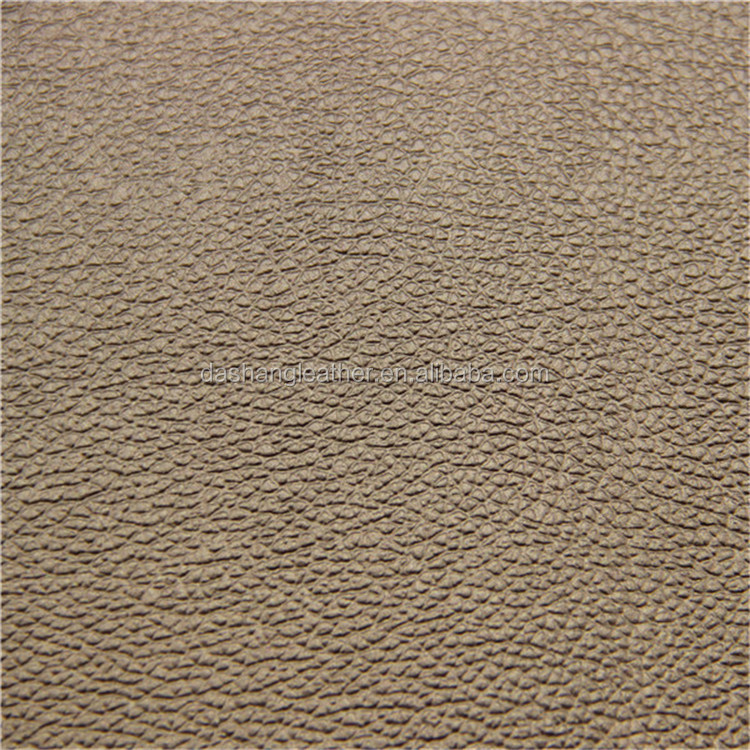 2015 PVC Sponge Leather for Car Seat Cover(A924-1)