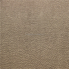 PVC Sponge Leather for Car Seat Cover(A924-1)