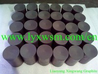 graphite solid blank / all sspecification / sale in order