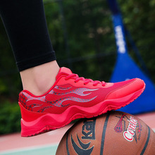 Cheap Price New Custom Basketball Shoes