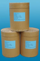 Leader-2- Hot product ACETYL-L-4-HYDROXYPROLINE 33996-33-7 Great service stock immediately delivery!!!