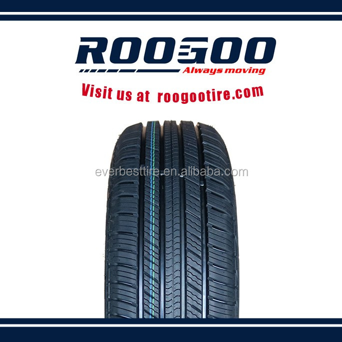 cheap car tire 215/65/15