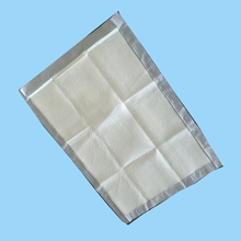 China supplier disposable under pads incontinence bed pads