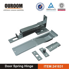 Steel small spring hinge Professional Manufacture Toilet Hinge