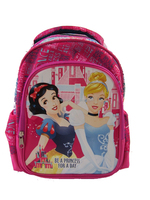 2015 Top selling Princes Children Backpack