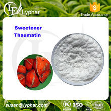 The Best Quality Thaumatin Sweetener