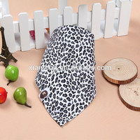2016 wholesale price cheap personalized baby bib manufacturer