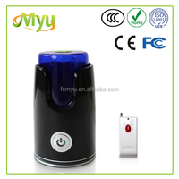 Powerful Anti-virus UV Light Air Sanitizer Germicidal Lamp