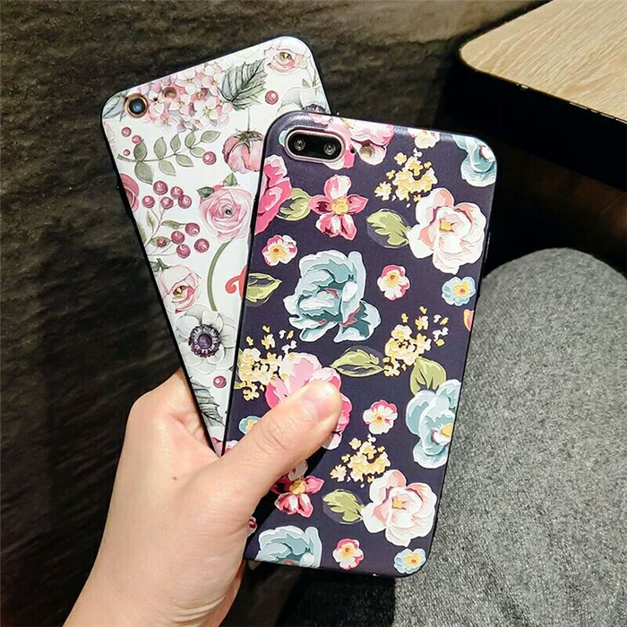 China wholesale produce and export OEM custom phone case for iPhone