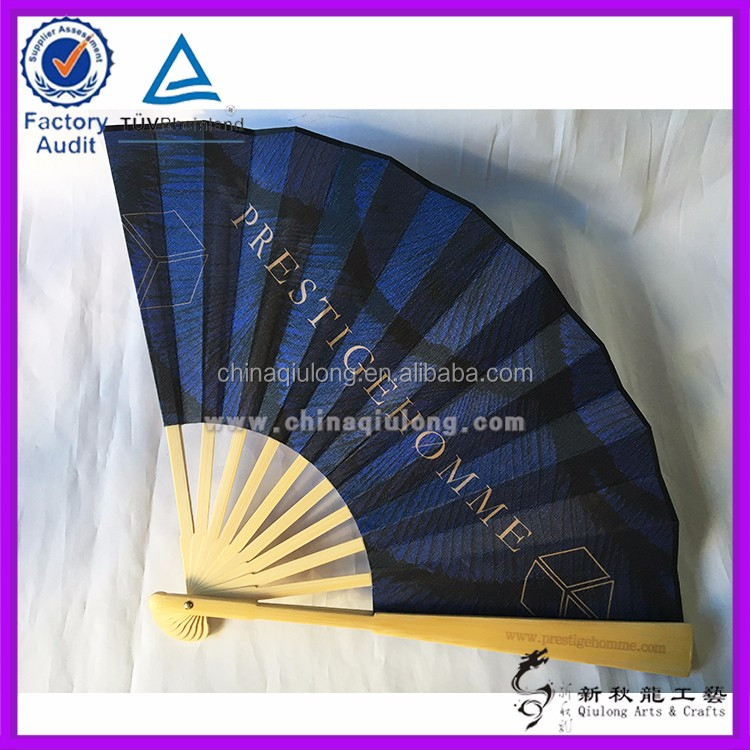 Promotion Advertising Fan Good for Thailand Export products