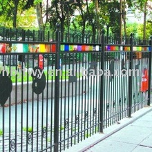 grid fence supplier