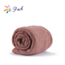 wholesale lint free microfiber floor cleaning cloth in roll