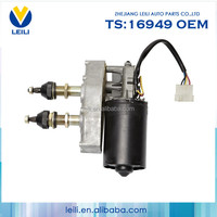 Long Life Popular New Special electric garage door motor