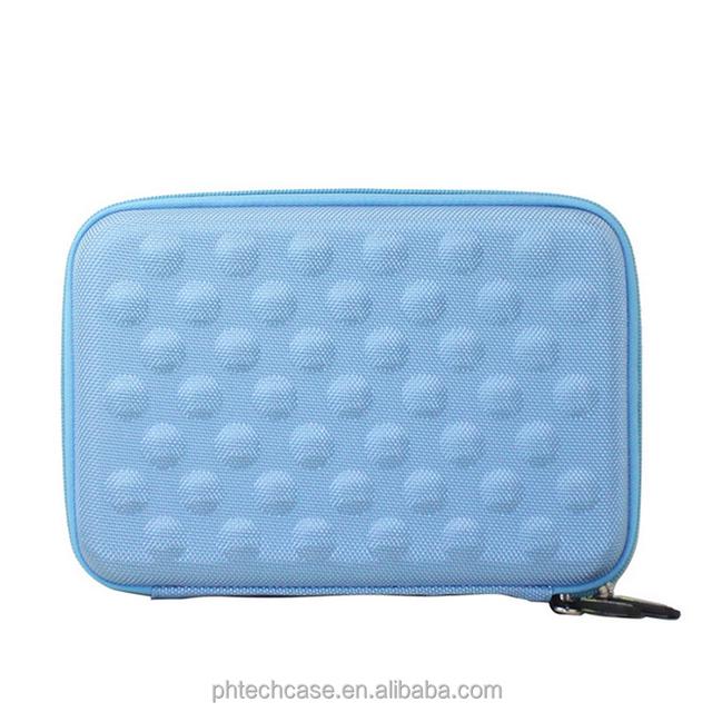 China Wholesale Universal Tablet Hard Eva Case For Ipad