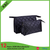 2016 china taobao promotional travel cosmetic bag