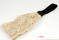 2014 lace headband fashion hair accessories New design