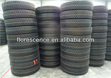 trailer tyre size 12R22.5, discounting truck tyre for sale